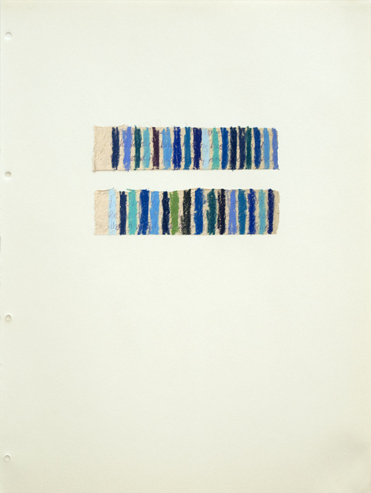 Sarah Dudley journal-entries-20-erased-histories-blue-blue large