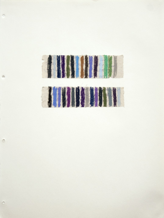 Sarah Dudley journal-entries-24-erased-histories-cool-mix large