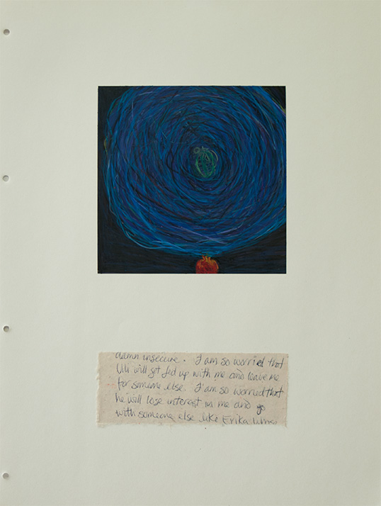 Sarah Dudley journal-entries-29-whirlpool large