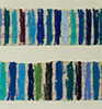Sarah Dudley journal-entries-20-erased-histories-blue-blue thumb